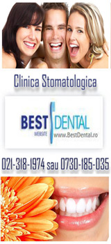 Best Dental