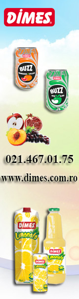 Dimes dr