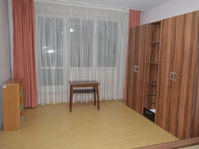 închiriere apartament 2 camere, zona Militari - Gorjului,