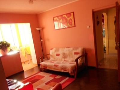 Vând apartament 2 camere, BERCENI, Secuilor