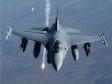 10 morți după probușirea unui avion F-16 grec, în Spania