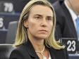 Amenințări pentru Rusia. Reuniune de urgență a miniștrilor de Externe din UE, pe tema conflictului din Ucraina