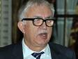 Augustin Zegrean vrea să plece de la CCR. Candidează la funcția de judecător la Curtea de Justiție a UE