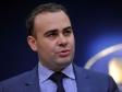 Darius Vâlcov, în arest la domiciliu