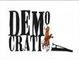 Democrația e sinonimă cu statul laic