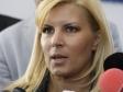 Elena Udrea, anchetată într-un nou dosar, pentru un credit de 3 milioane de euro