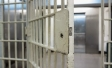 Elena Udrea și Alina, încarcerate la închisoarea de femei din Costa Rica!