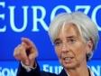 FMI avertizează România cu privire la Legea falimentului personal