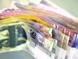 Francul, în ușoară scădere. Euro la cel mai redus nivel din ultimii 11 ani