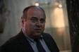 Gheorghe Ștefan Pinalti, rămâne în arest