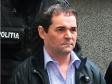 MIHAI NECOLAICIUC, condamnat la 4 ani de ÎNCHISOARE CU EXECUARE. Decizia este definitivă