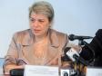 OFICIAL. Sevil Shhaideh va fi noul Ministru al Dezvoltării. Ea va depune jurământul astăzi, la ora 17