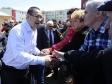 PONTA, pus la zid: PSD, cel mai HOȚ partid