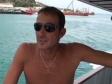 Radu Mazăre, salvat de bodyguarzi de le înec!