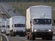 Rusia a INVADAT Ucraina