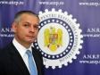 Șeful ANRP a demisionat