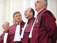 Sentințe CCR în cazurile Daniel Morar și Ordonanța lui Ponta