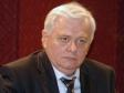 """Viorel Hrebenciuc A DEMISIONAT din Parlament: """"Nu îmi este ușor, dar revin în 2016"""""""