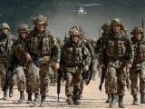10.000 de soldați, planul NATO pentru criza din Ucraina