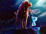 10 lucruri care nu ne plac la nativii zodiei leu