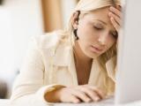 10 motive pentru care te simţi mereu obosită