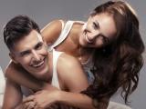 10 sfaturi pentru o relație perfectă