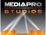 11 angajați și directori, reținuți în Dosarul MediaPro