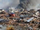 11 martie, cea mai neagră zi din istoria Japoniei. Peste 18000 de suflete au dispărut