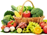 12 alimente, condimente şi ierburi care îţi curăţă natural sângele