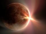 20 MARTIE. O zi marcată de trei evenimente rare: Eclipsă de soare, super-lună și echinocțiul de primăvară