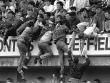 25 de ani de la tragedia de pe Hillsborough. 96 de fani ai lui Liverpool au murit la semifinala Cupei Angliei