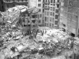 38 de ani de la cutremurul din 1977