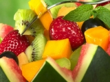 5 perechi de alimente pentru o dieta usoara