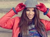 5 ținute chic, pe care să le porți când nu ai cu ce să te îmbraci