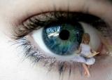 6 lucruri uimitoare pe care le exprimi doar cu ochii