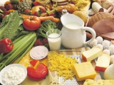 8 semne că ai nevoie de proteine