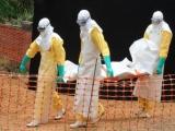 887 de morți din cauza febrei hemoragice Ebola