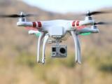 A fost găsită drona care a filmat tragedia de la Siutghiol