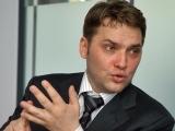 A început măcelul în PSD! Șova: Dragnea trebuia să își dea demisia după alegeri