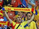 Așteptarea a luat sfârșit! România-Ungaria se va juca pe Arena Națională în această seară