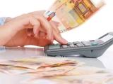 Acciza pe 2015 nu va mai  fi calculată în euro