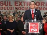 ACL a avertizat UE și SUA: PSD pregătește FRAUDAREA alegerilor!