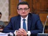 ACL: Ciorbea nu are interesul să apere cetăţeanul de abuzurile puterii, ci abuzul guvernării Ponta