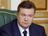 Acord la Kiev. Parlamentul ucrainean a votat pentru revenirea la Constituția din 2004