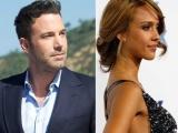 Actori celebri care urăsc filmele în care au jucat