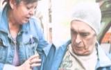 Actorul Iurie Darie se recucupereză la o clinică pentru săraci