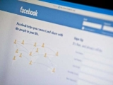Acuzatii GRAVE la adresa Facebook