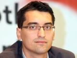 Acuzații grave la adresa președintelui FRF, Răzvan Burleanu