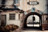 Administraţia Naţională a Penitenciarelor îi jecmănește pe deținuți