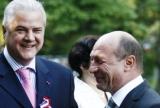 Adrian Năstase – motivul suspendării lui Traian Băsescu